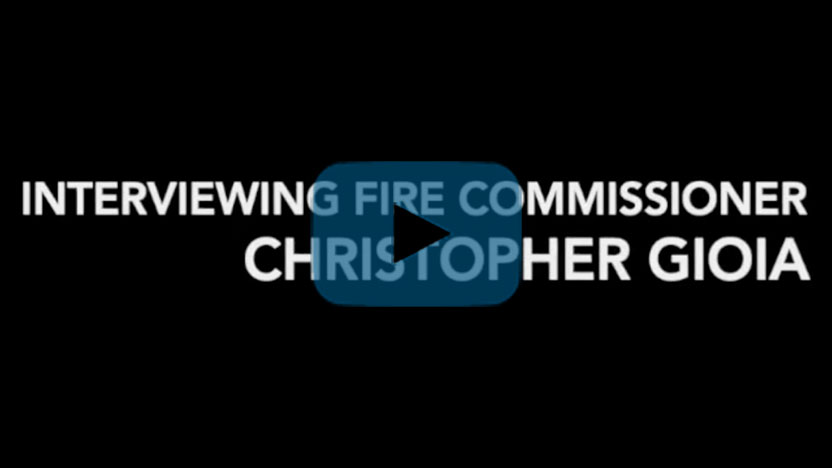 christopher gioia video banner 72602