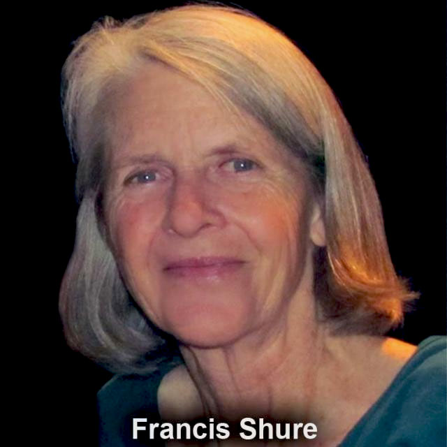 Fran Shure Profile Photo