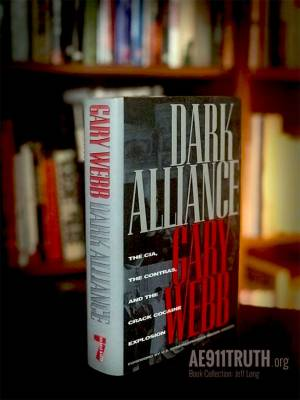 dark azlliance gary webb 19d3a