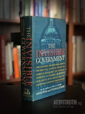 invisible government book cover 93c6f