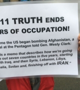 911truth ends wars 7
